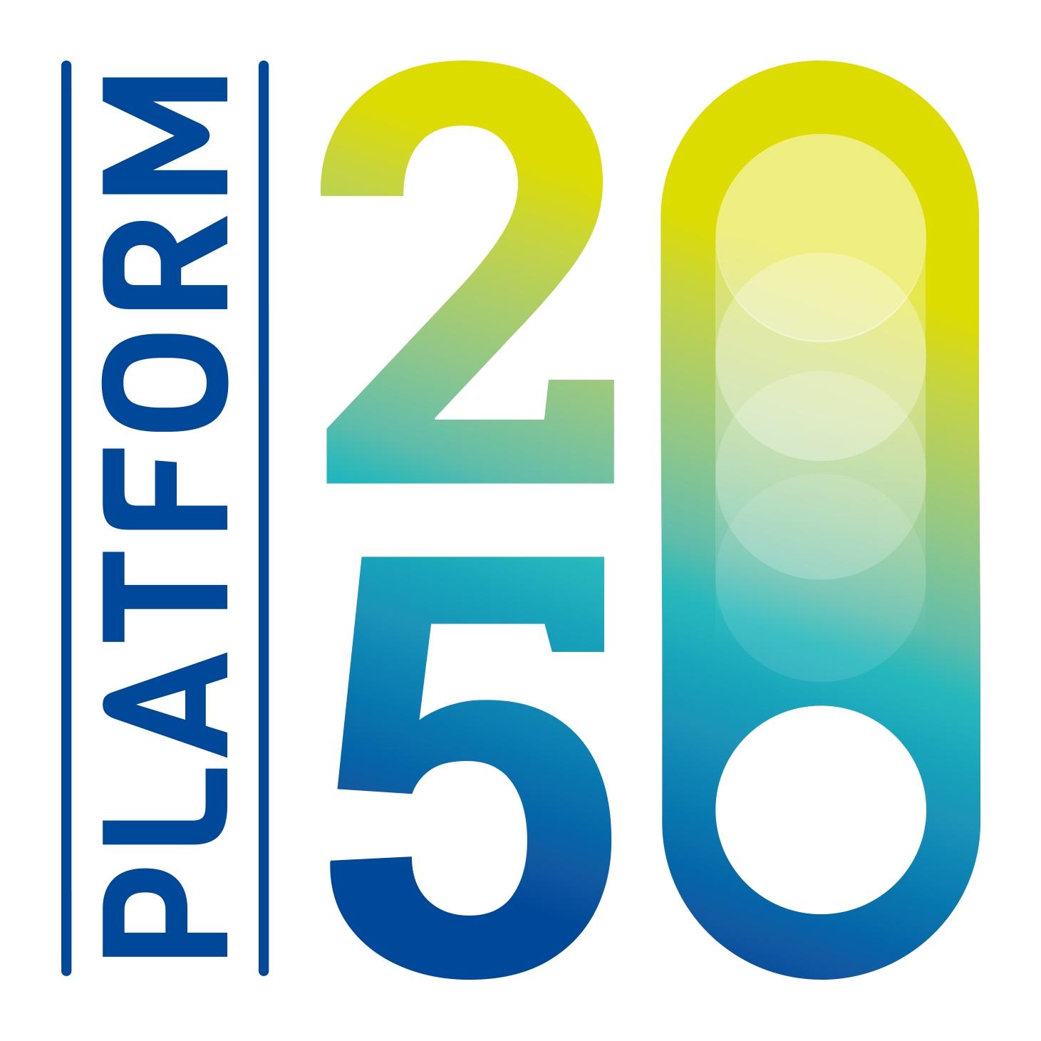 Platform2050